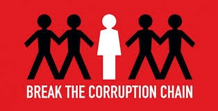 Ensuring participation of society in corruption fight in Vietnam