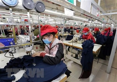 Measures sought to support firms in exporting to ASEAN market