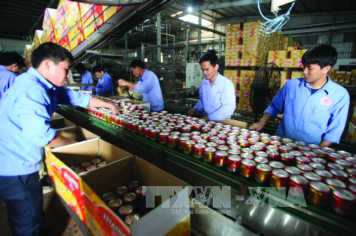 Draft law on beer trading draws public criticism