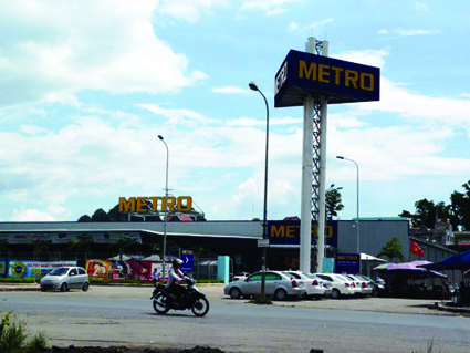 Metro Vietnam case: Tax authorities urged to step up efforts to investigate transfer pricing