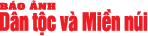 http://dantocmiennui.vn/