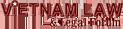 http://vietnamlawmagazine.vn