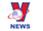 http://avnews.vnanet.vn