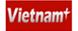 http://vietnamplus.vn