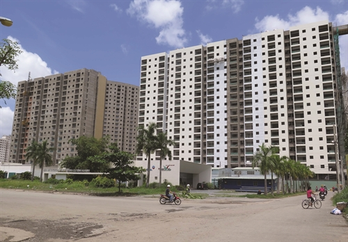 Guarantees for housing projects: what risks for bondsmen?