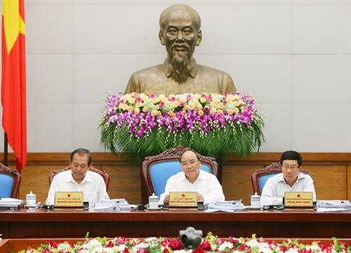 Vietnam to grant e-visas for foreigners