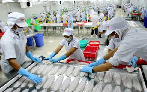 No end in sight for Vietnamese exporters from surrogate value methodology in US anti-dumping proceedings