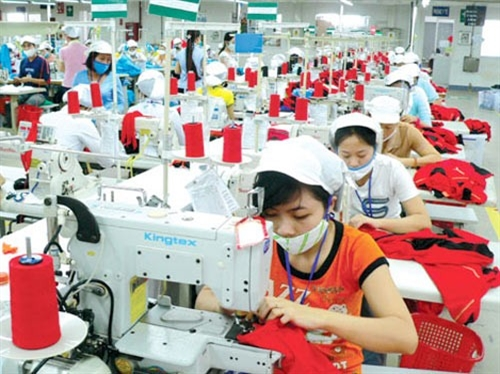 Ministry proposes revision of the Labor Code to be more beneficial for employees
