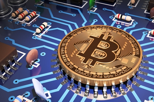 New regulations on e-money virtual currencies to be drafted