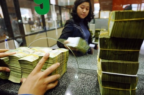 SBV directs monetary policies for 2016