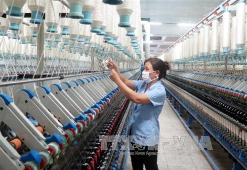 Draft decision to reduce state holdings in businesses