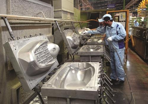 Reform on corporate seals still halfway