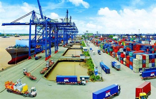 MPI proposes 2016-20 economic restructuring plan
