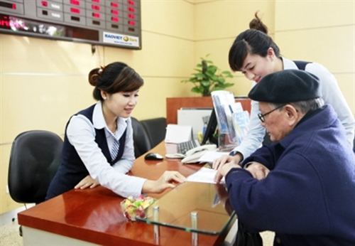 Up-to-2020 plan to improve access to banking services approved