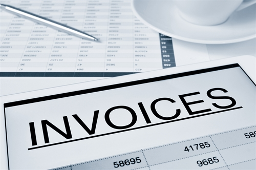 Users of unlawful invoices to be fined up to VND 50 million