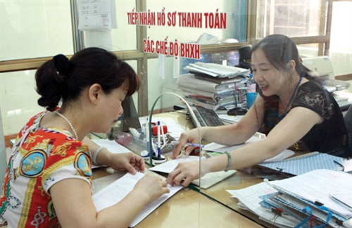 Businesses burdened with social insurance: lawyer