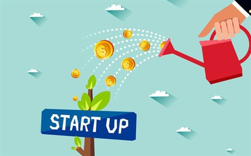 Draft sets forth incentive policies for startups