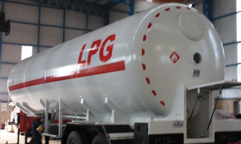 Management of liquefied petroleum gas trading to be tightened
