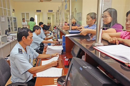 Many charges fees to be rebated