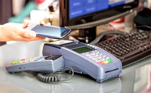 Banks asked to further develop mobile payment