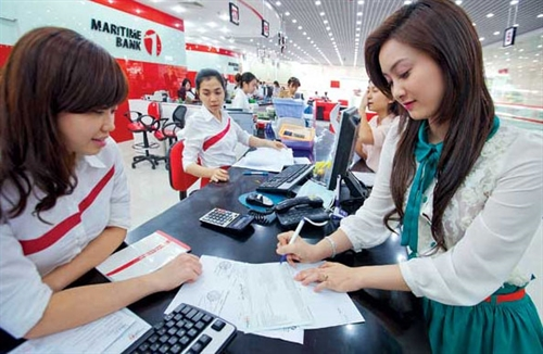 Customer information at banks to be better protected