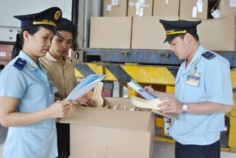 Formalities of specialized inspection of imports and exports to be reviewed