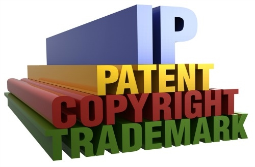 Revising IP Law to effectively combat infringements
