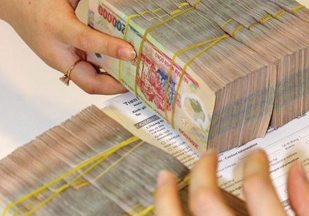 Some conditions for debt collection service to be abolished