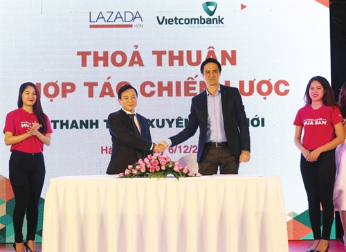 Vietnamese rules on compensation for contractual damage