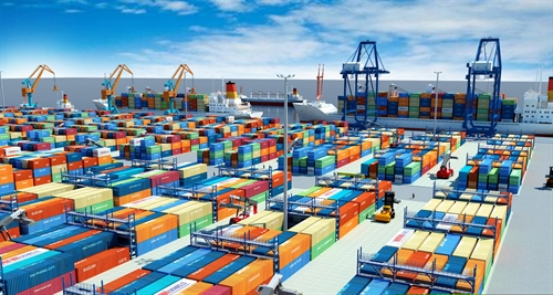 New regulation on inspection and verification of origin of exports