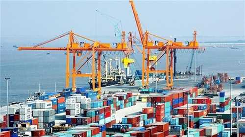 Revised duty policies expected to boost import-export activities