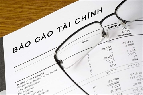 New corporate income tax law aims to halt tax evasion