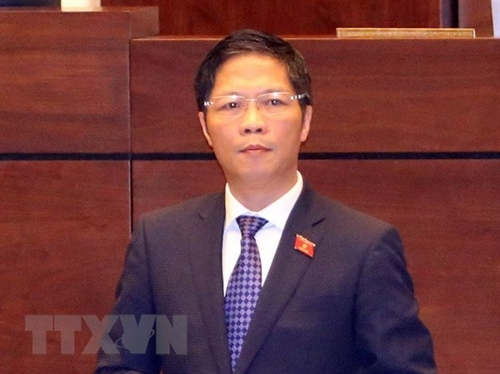 Minister: CPTPP vital to sustainable development in Vietnam