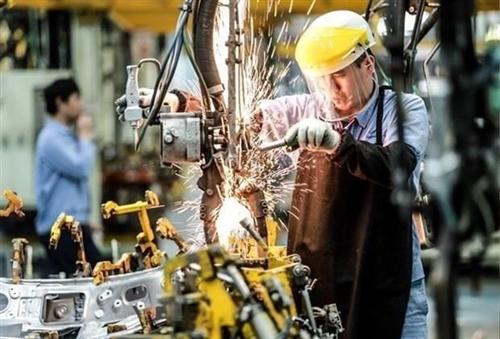 Vietnam lures over USD 26 billion of FDI in nine months