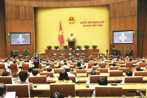Fulfillment of labor commitments under new-generation FTAs