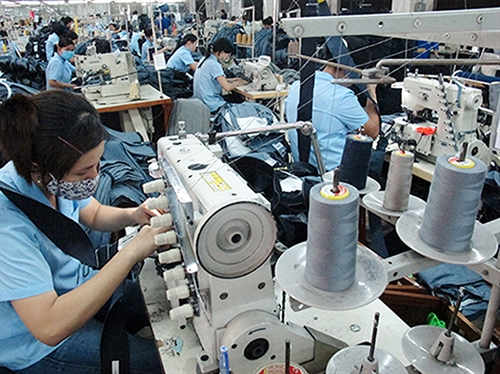 Ministry proposes revising the Investment and Enterprise Laws