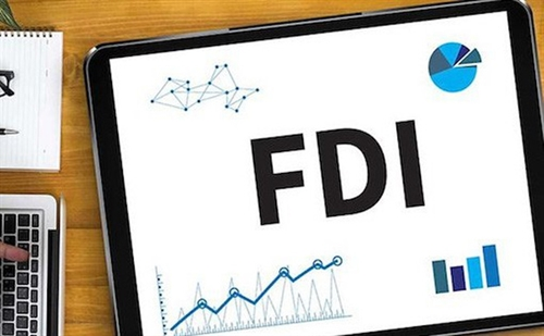 Tasks ahead for new-generation FDI in Vietnam