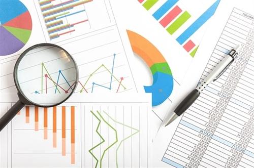 Intl accounting rules compulsory after 2025: draft
