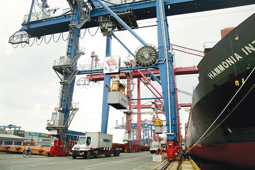 Customs clearance guarantee mechanism for imports and exports formulated