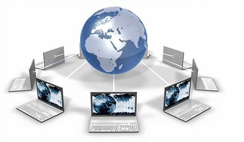 Digital data sharing among state agencies proposed