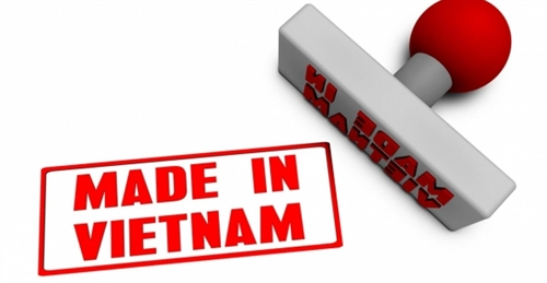 Ministry to set Made in Vietnam criteria