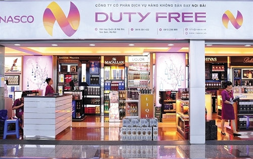 New rules on purchase of duty-free goods issued