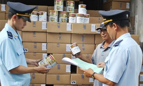 VN to simplify customs checks