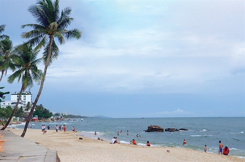 Kien Giang province - a bright spot in foreign investment attraction in the southern delta