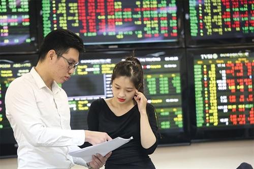 Securities violators to face heftier fines