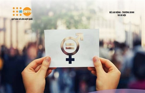 10-year implementation of Law on Gender Equality reviewed