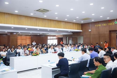 Exit postponement under Vietnams criminal procedure Law