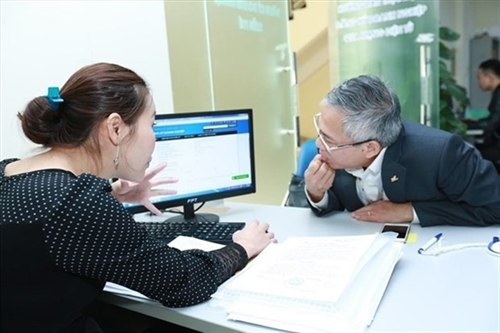 Tax deadline should be delayed for businesses says ministry