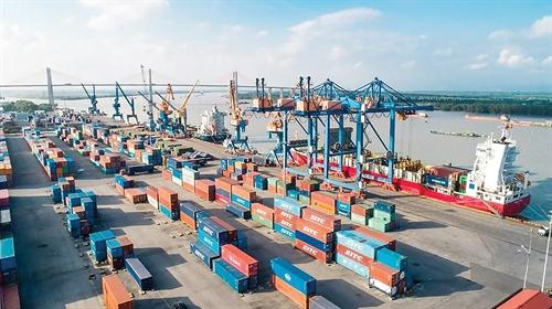 Vietnam posts remarkable economic achievements in 2016-20 period