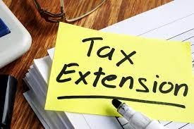 Third decree on extension of tax payment deadlines issued